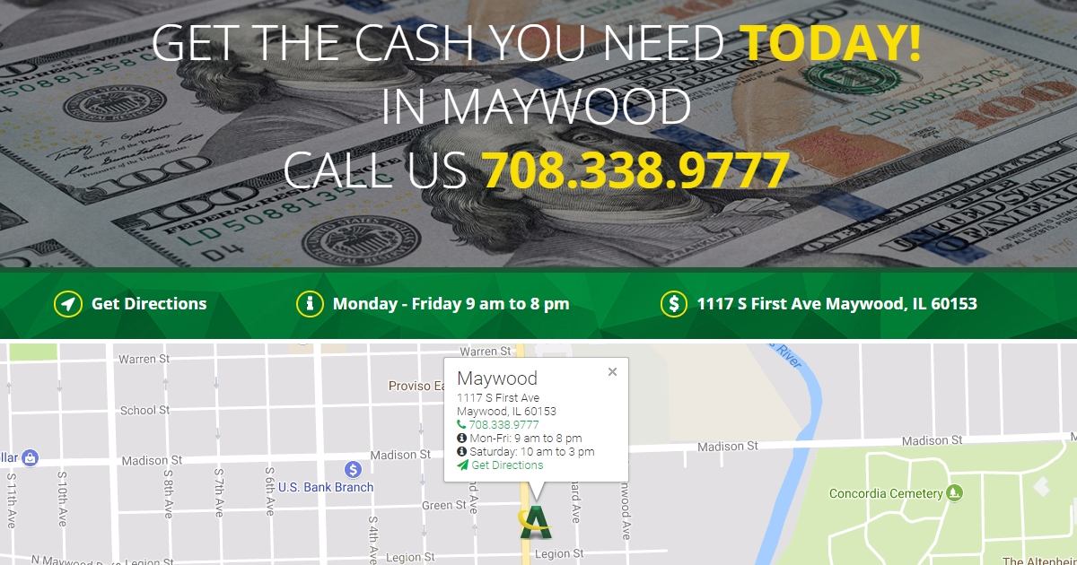 Payday advance los alamitos image 7