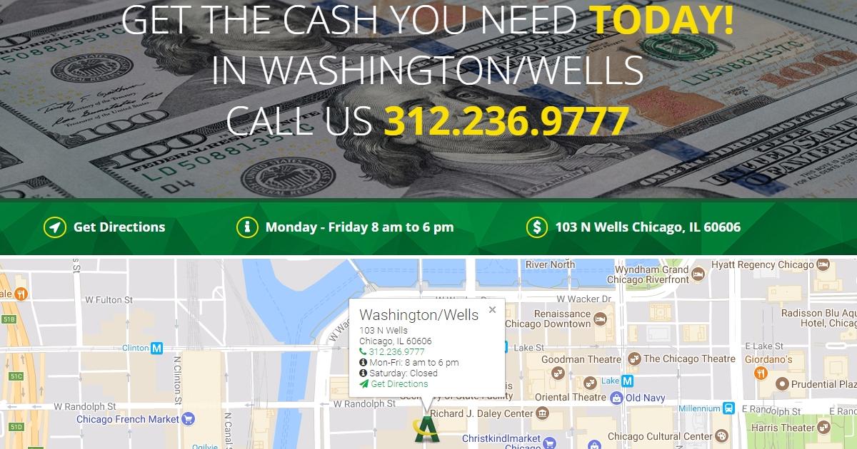 Web payday loan image 6