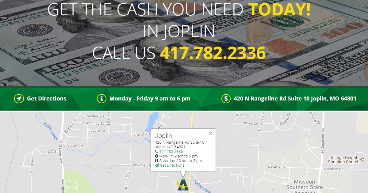 Motorcycle payday loans image 4