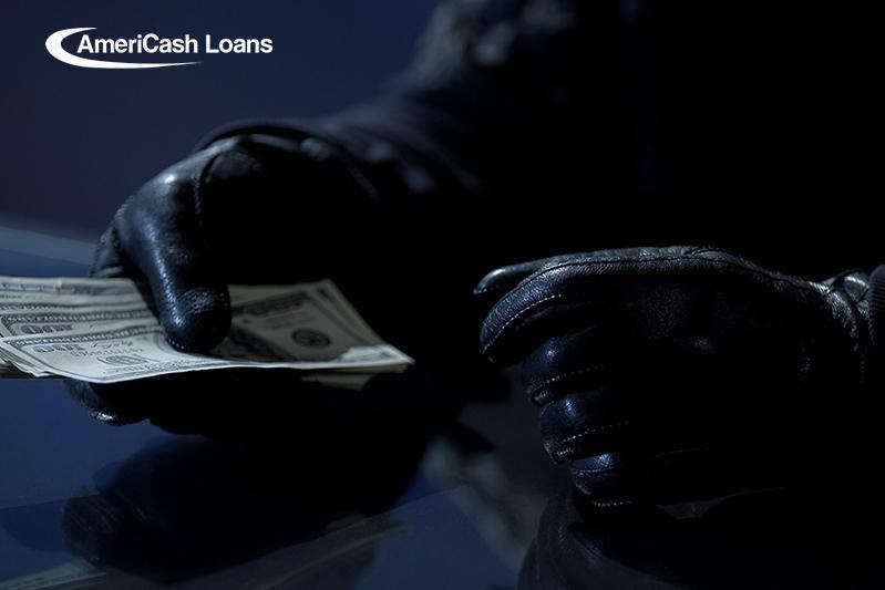 Southwest visa cash advance image 1