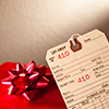 Tips for Putting Gifts on Layaway this Holiday Season small