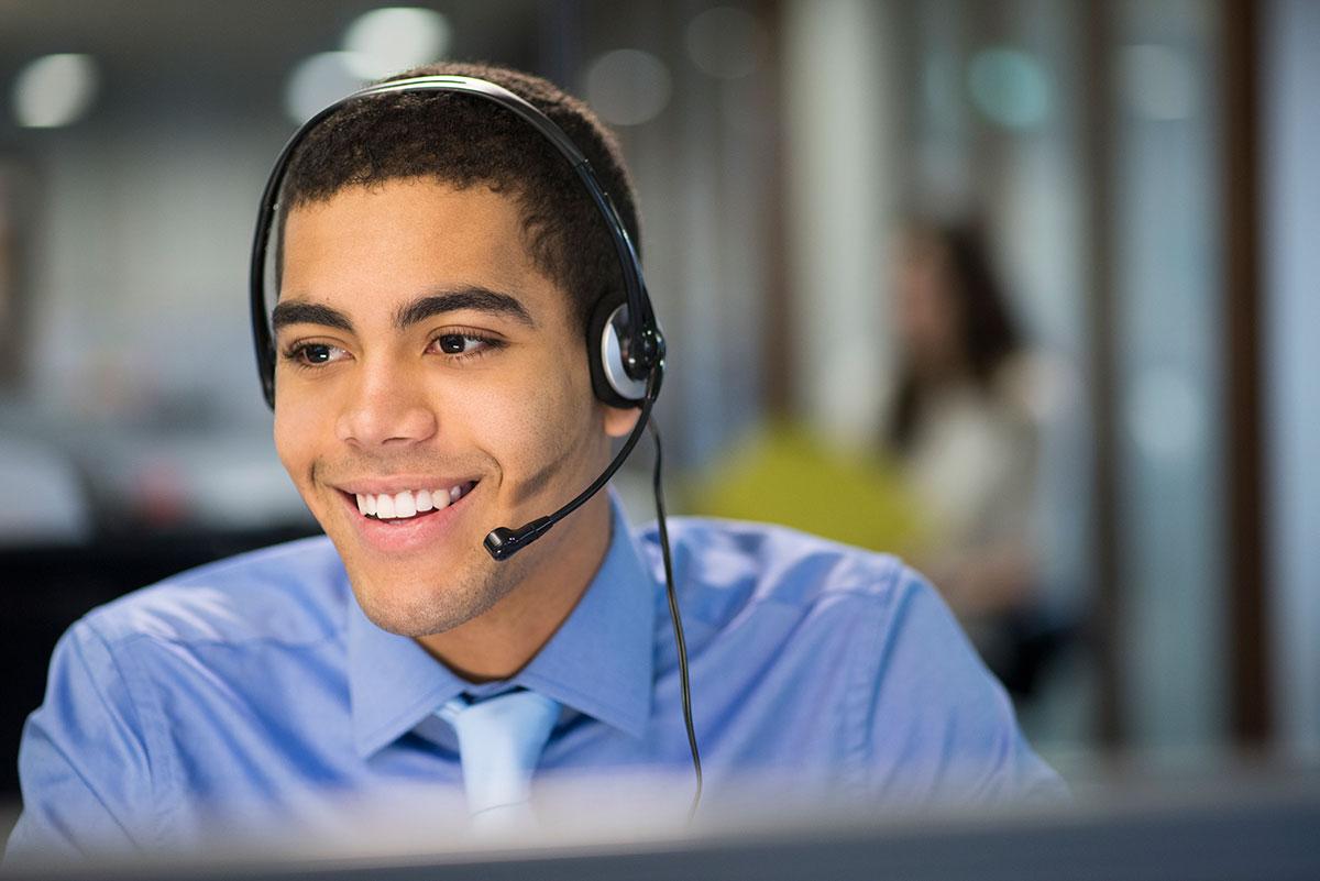 Customer-Service-Blog.jpg