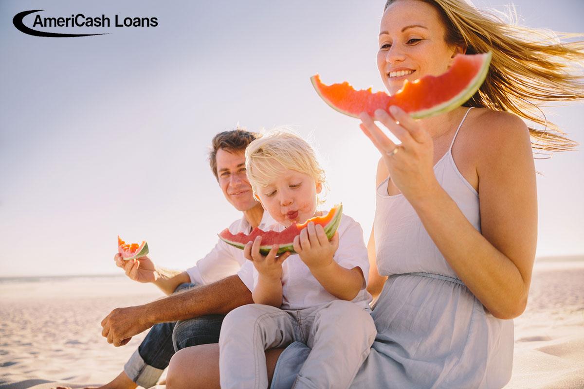 Cash loans in springs gauteng image 4