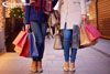 Smart Shopping: How to Save on Black Friday and Cyber Monday