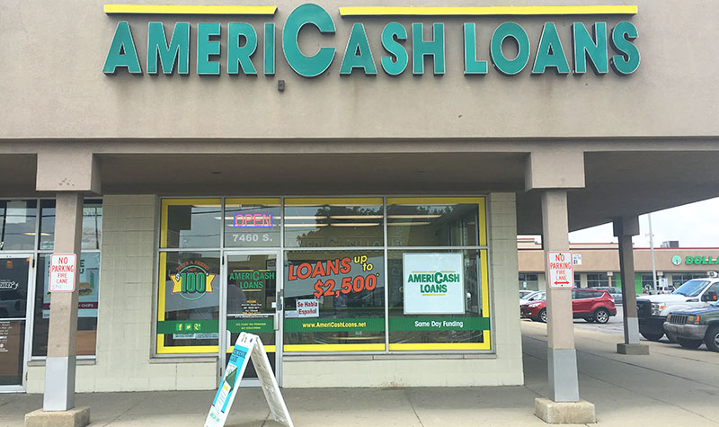 Payday advance loans durham nc image 3