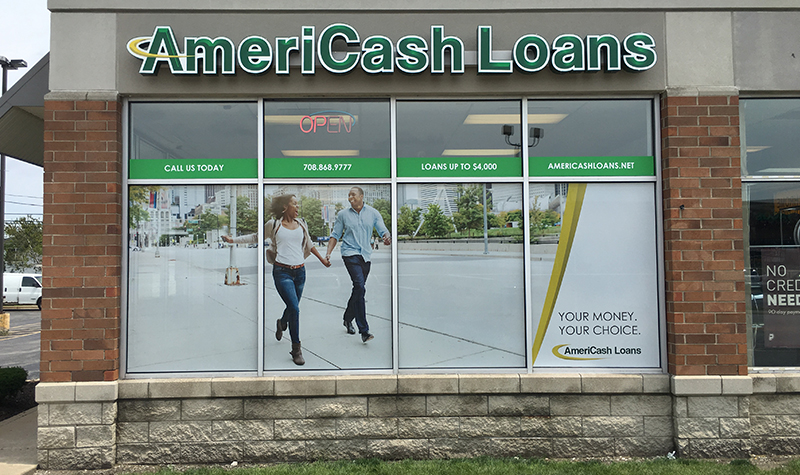Quick cash loans for the unemployed picture 4