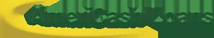 AmeriCash Loans Logo