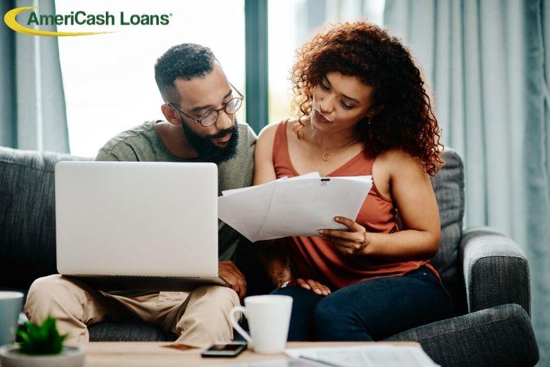 Beginner's Guide to Installment Loans