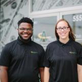 AmeriCash Loans Response