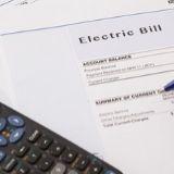 Save on Heating Bill