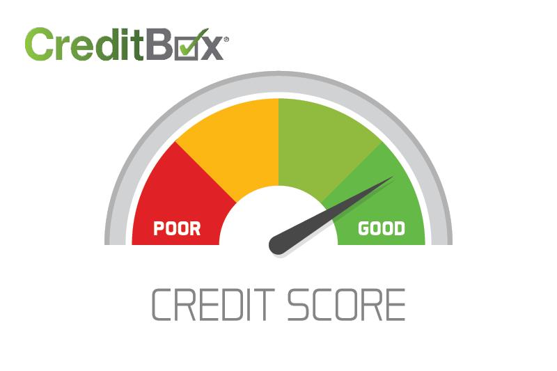 Credit Large