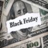 Black Friday Cash Small