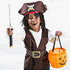 Cheap Halloween Costumes to Help you Save Money Small