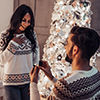Holiday Engagements small