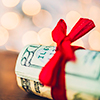 Cover Holiday Shopping Expenses for the Whole Family small