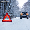 Car Safety: Get your Car Ready for Winter Weather Small