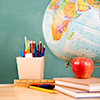 Back to School: Six Budget-Friendly Tips for School Supply Shopping Small