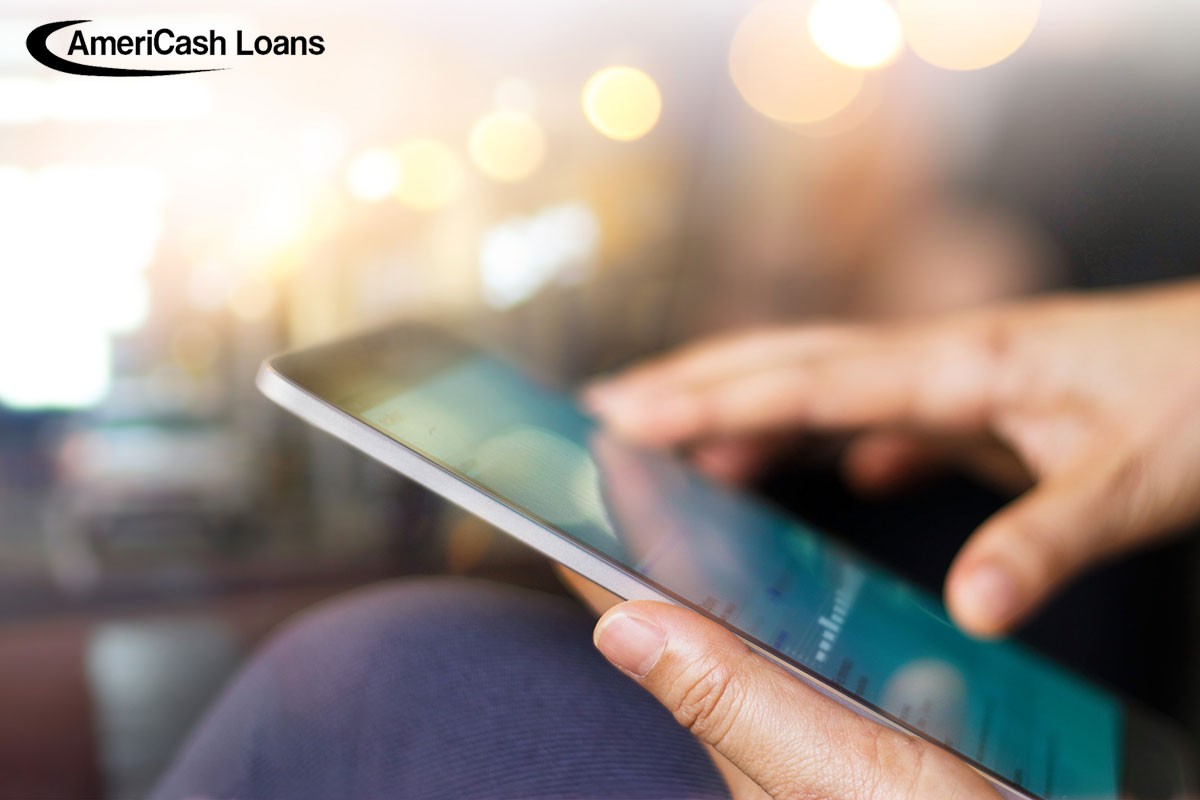 AmeriCash Loans Featured by Marketing Automation Leader Marketo as a Cutting Edge User Group in the Lending and Financial Services Sector