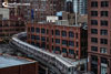 Neighborhood Spotlight: Chicago, Illinois
