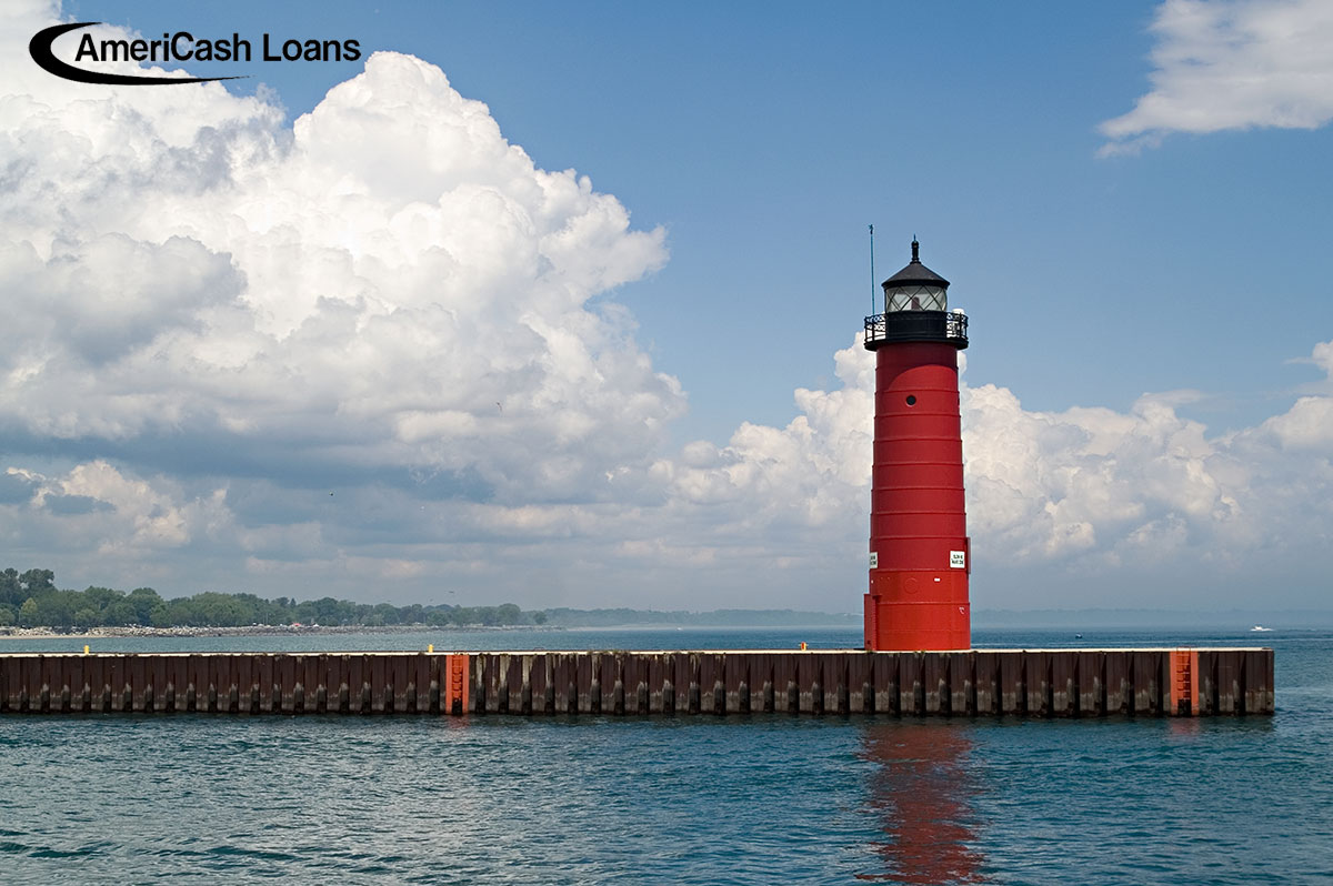 Neighborhood Spotlight: Kenosha, Wisconsin