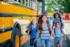 Back to School: Saving on School Supplies