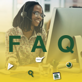 FAQ at AmeriCash Loans Small