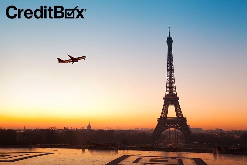 Summer Travel Series Part 1: Save Money on Airfare