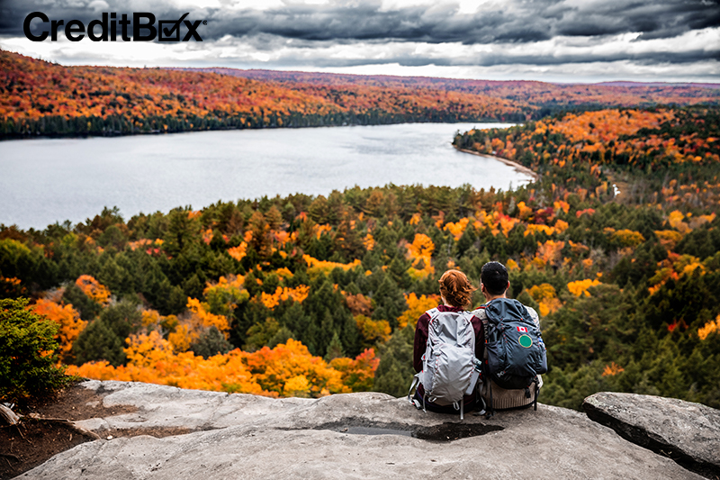 Budget Travel: The Best Places to Visit in the Fall for an Affordable Vacation