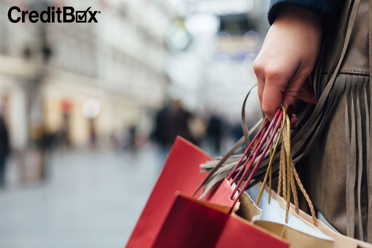 Smart Shopping: 5 Post Holiday Don'ts to Avoid
