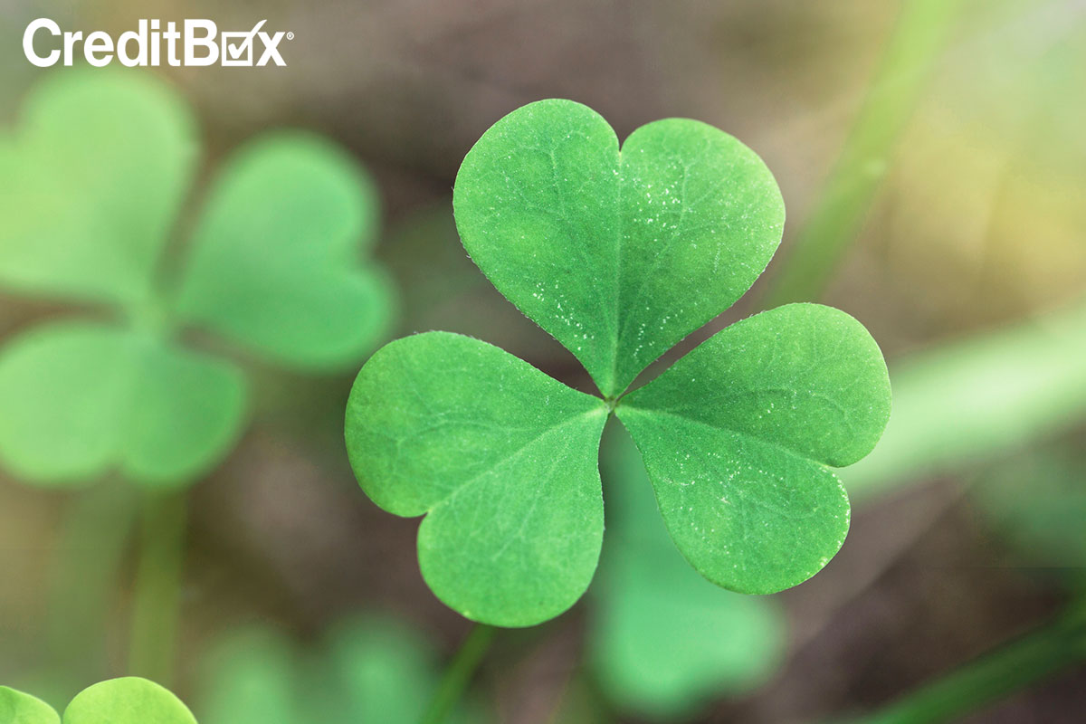 4 Ways to Celebrate St. Patrick's Day on a Budget